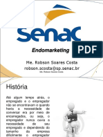 Endo Marketing