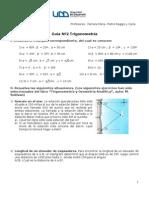 Guia_N2_Trigonometria_UDD_1-2010[1]