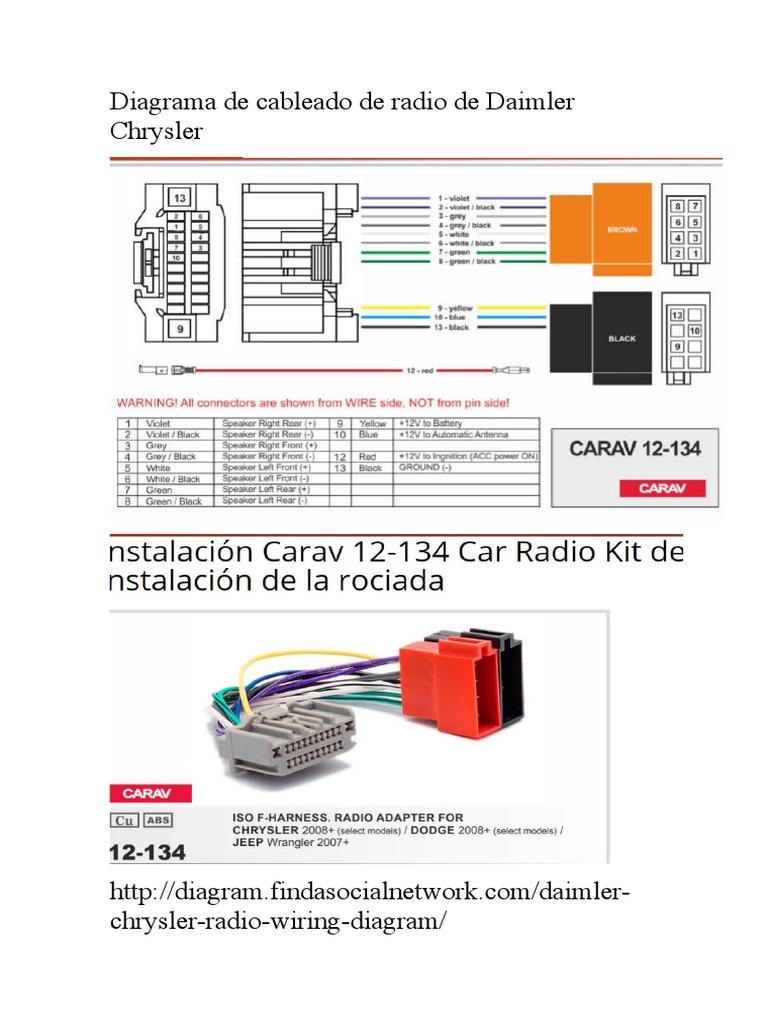 Diagrama-de-Cableado-de-Radio-de-Daimler-Chrysler.pdf ... on 2005 chevrolet malibu wiring diagram, 1998 gmc sierra 1500 wiring diagram, 2008 gmc sierra 1500 wiring diagram, 2001 gmc sierra 1500 wiring diagram, 2011 nissan versa wiring diagram, 2004 chevrolet tahoe wiring diagram, 2010 ford mustang wiring diagram, 2006 gmc yukon wiring diagram, 1995 gmc sierra 1500 wiring diagram, 2005 gmc sierra 1500 wiring diagram, 1988 gmc sierra 1500 wiring diagram, 1999 gmc sierra 1500 wiring diagram, 1996 gmc sierra 1500 wiring diagram, 1997 gmc sierra 1500 wiring diagram, 2004 gmc sierra 1500 wiring diagram, 1994 gmc sierra 1500 wiring diagram, 2006 gmc sierra 1500 6 inch lift, 2002 gmc sierra 1500 wiring diagram, 2012 ford edge wiring diagram, 2000 gmc sierra 1500 wiring diagram,