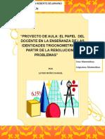 71655203.2016.proyecto de aula.pdf