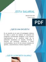 ENCUESTA SALARIAL.(1).pptx