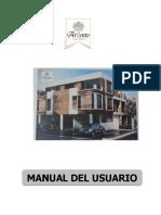 MANUAL ARLLENTO.docx