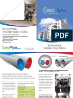 Geopipe-Energy Collector English (1)