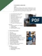 pe_facility.pdf
