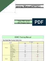 samsung_chassis-ks9c_cl21z43mq_cl21z50mq3xxao_training_manual (2)