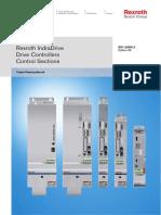 control section.pdf