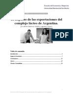 Sector_Lacteo_arg 2018.pdf