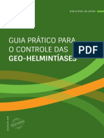 guia_geohelmintiases.pdf