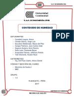 humedad inf 2.docx