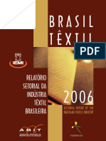 Relatorio Setorial da Industria Textil Brasileira.pdf