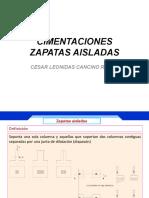ZAPATAS_AISLADAS.pptx