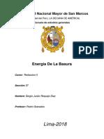 Energía de la basura(1).docx