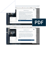 Resumen Formulacion y Evaluacion de Proyecto