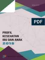 Profil Kesehatan Ibu dan Anak 2018.pdf