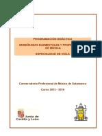 Prog_2015_Viola.pdf