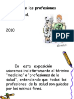 Profesionalismo_2010[1]