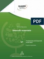 Unidad1_Fundamentosdeldesarrollosustentable_2019.pdf