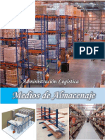 MEDIOS DE ALMACENAJE-TIPOS DE ESTANTERIAS.docx