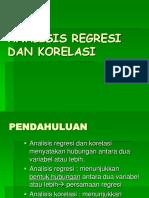 REGRESI-DAN-KORELASI.pptx