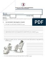 306516578-Prueba-Libro-Amigo-Se-Escribe-Con-h.pdf