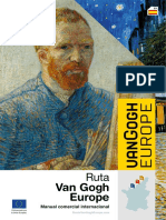 ES_Van_Gogh_Trademanual_FINAL.pdf