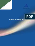 Manual-de-Contratación-v.2.pdf