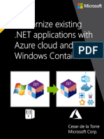 Modernize-Existing-.NET-applications-with-Azure-cloud-and-Windows-Containers-(eBook).pdf
