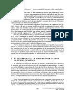 Demasiados expertos.PDF