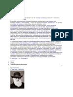Historia Del Arte Antoprosilotio