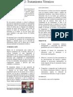 PM4DEV.3