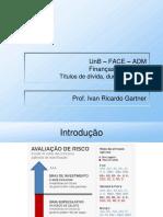 3. Títulos de dívida, duration e risco.pdf