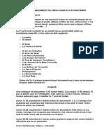 Document 0 - Ecosistemes