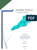 TRABAJO DE HIDROLOGIA.docx
