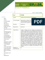 E-EFI-08 V1.01.pdf