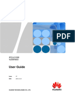 IPCLK1000-User-Guide.pdf