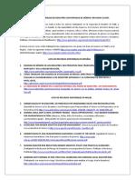 GDN RRD Con Enfoque de Genero[1]