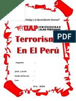 terrorismo completo.docx