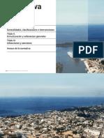 Normativa Plan Revitalización CCSD 14-11-2018_HD.pdf