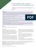 Peritonitis clinical pathway.pdf