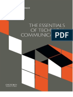 The_Essentials_of_Technical_Communication_Oxford_University_Press.pdf