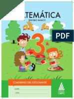 458 CUADERNO DEL ALUMNO 3° 2017.pdf