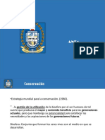 conservacion de ANPs.pdf