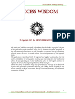 success-wisdom-ebookpdf.pdf