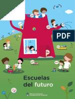escuelas del futuro.pdf