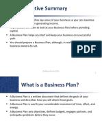 Business plan.ppt