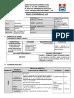 SESION DE APRENDIZAJE 3 UNIDAD 2 SOCIALES.docx