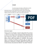 SQL SERVER.docx