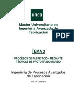 FichaTema3_ProcesosConformadoPrototipadoRapido.pdf