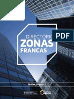 DIRECTORIO ZONAS FRANCAS 2018_V5_11.09.2018.pdf