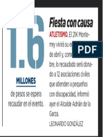 09-04-19 Fiesta con causa